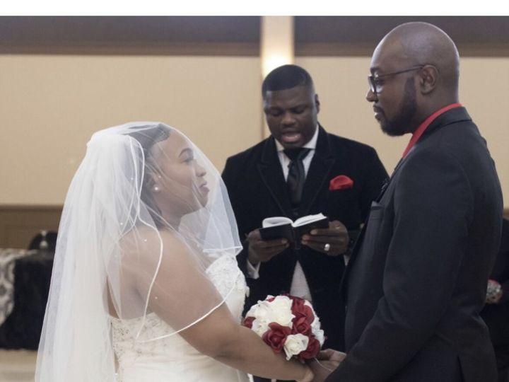 Tmx Img E4194 51 1008376 159603898956287 Detroit, MI wedding officiant