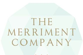 The Merriment Company