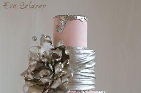 Eva Salazar Cake Design