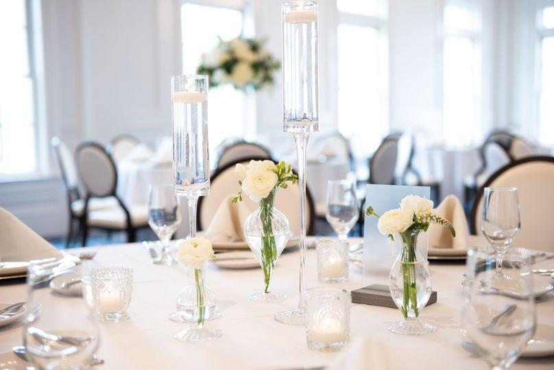 Banquet | Wedding