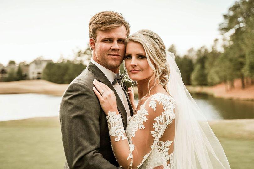 Wedding | March 2019