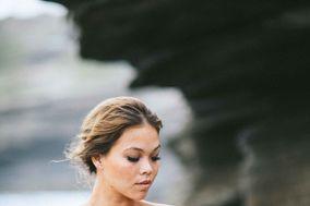 Vanessa Li Style