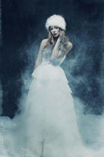 phocathumblcasanova fashion online 007