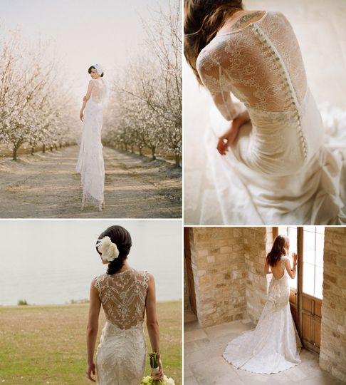 claire pettibone wedding dresses statement backs 1 original