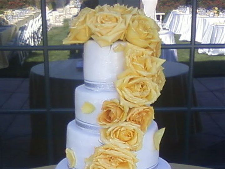 Tmx 1465513016853 349771394018085240168129n Modesto, California wedding cake