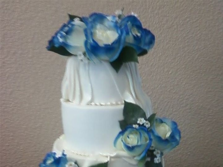 Tmx 1465513123398 19919517271448532013257040n Modesto, California wedding cake