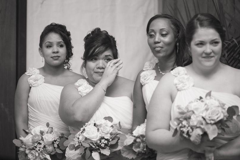 rosa jay hamilton hilton garden inn wedding imager