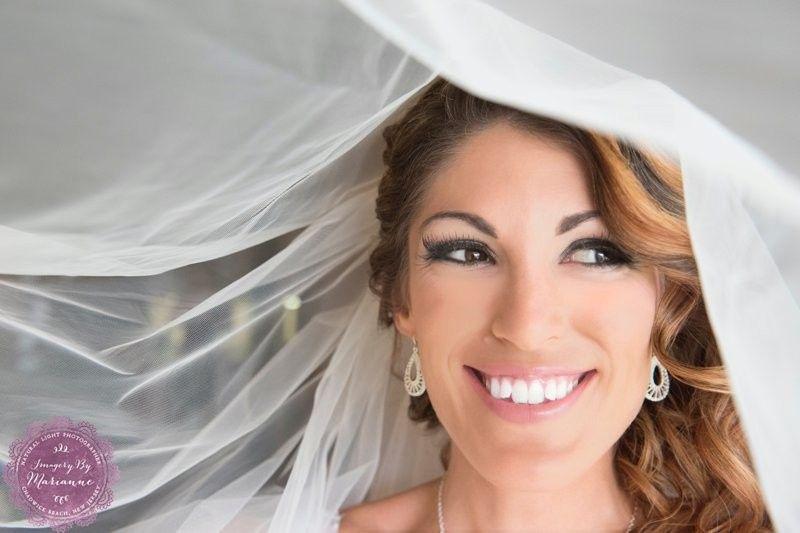 bock fall lavallette gazebo wedding nj wedding pho