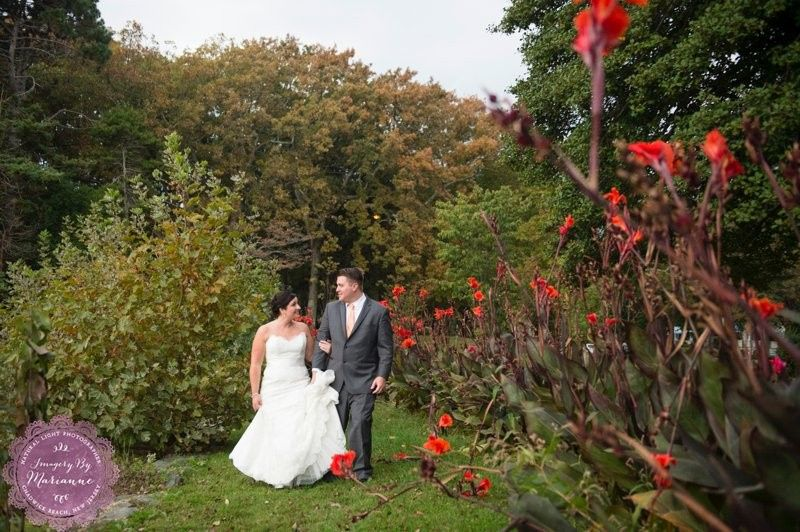 snook fall st lukes the breakers wedding wedding n