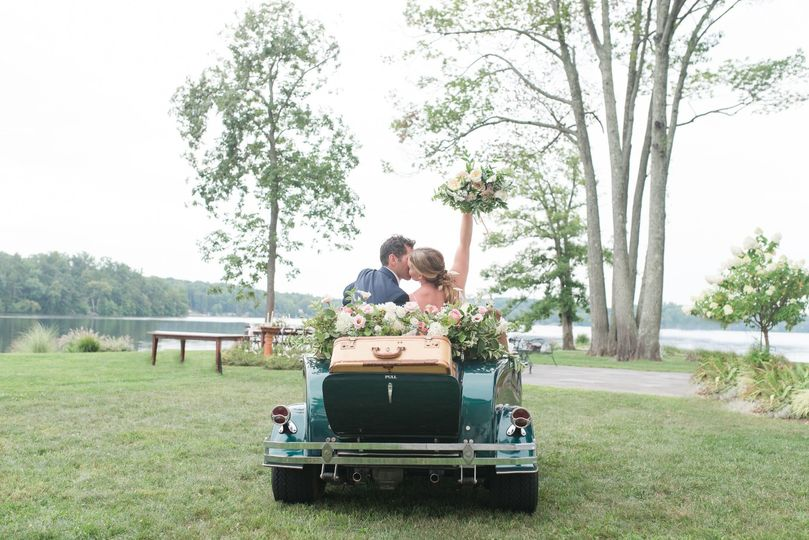 best central nj north shore house romantic editorial rustic chic wedding photography imagery by marianne 2019 1 51 540476 157659934086896