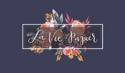 La Vie Papier