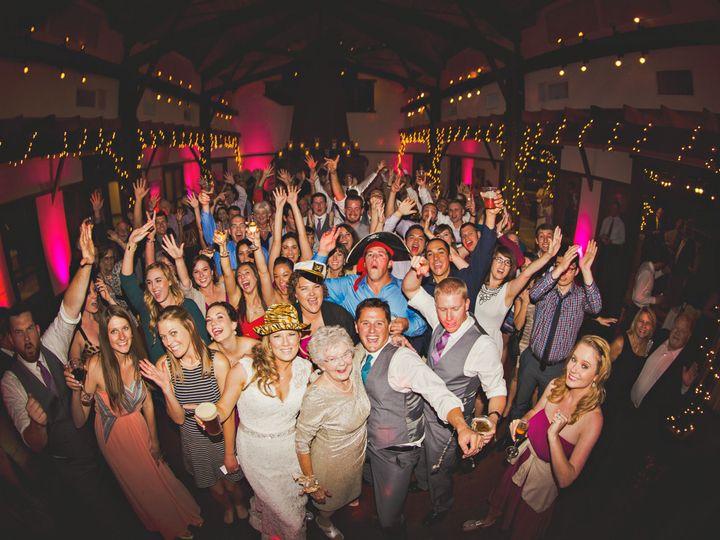 Tmx 1389209937714 Mattanniesaddler Resized 78 Arroyo Grande, CA wedding venue