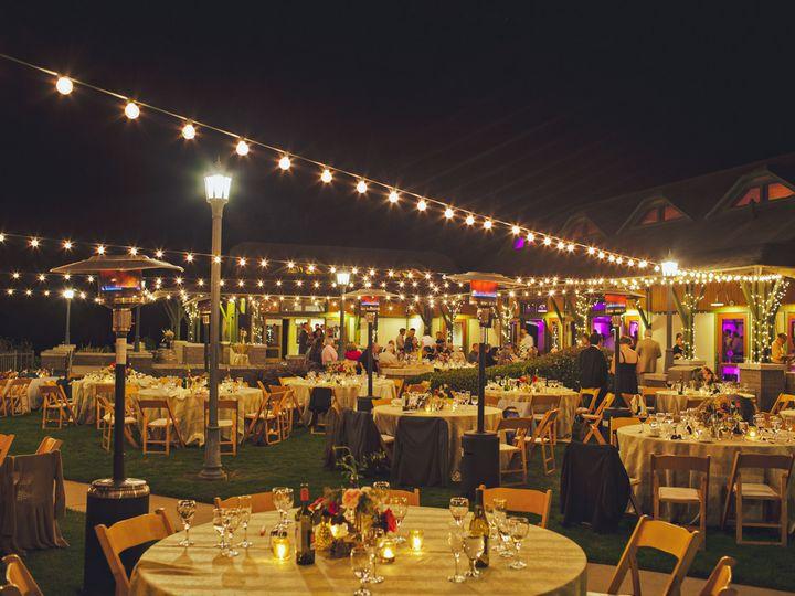 Tmx 1389209944845 Mattanniesaddler Resized 84 Arroyo Grande, CA wedding venue