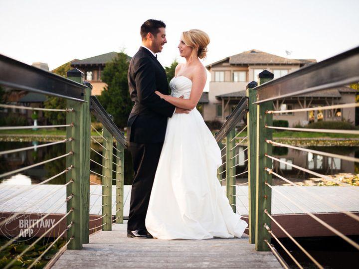 Tmx 1389210063918 130526 App 50 Arroyo Grande, CA wedding venue