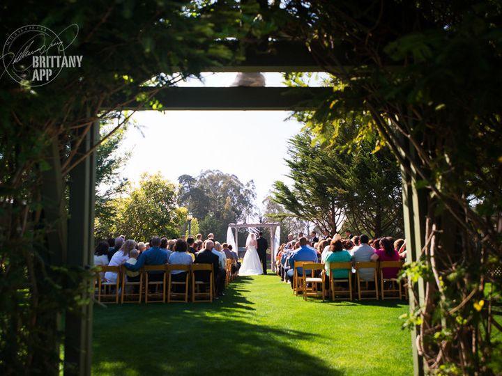 Tmx 1389210085579 130526 App 271  Arroyo Grande, CA wedding venue