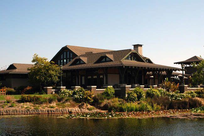 Tmx 1389210201559 Lindade15 Arroyo Grande, CA wedding venue