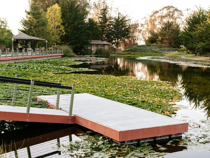 Tmx Lake Dock Ln Photo 51 80476 158265742771644 Arroyo Grande, CA wedding venue