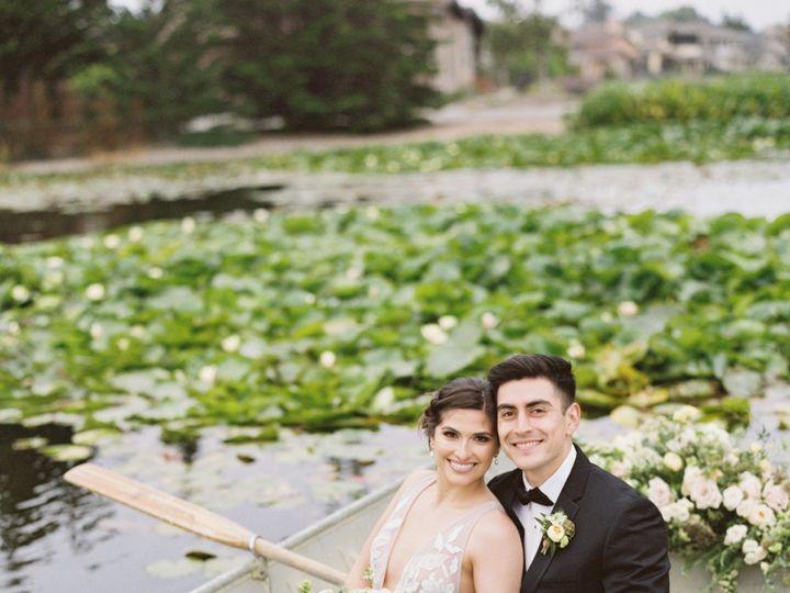 Tmx Styled Shoot In Boat 1 51 80476 158222179974328 Arroyo Grande, CA wedding venue