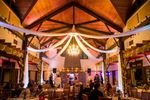 Cypress Ridge Pavilion image