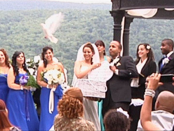 Tmx 1368632122269 1360207389 Tuckahoe wedding videography