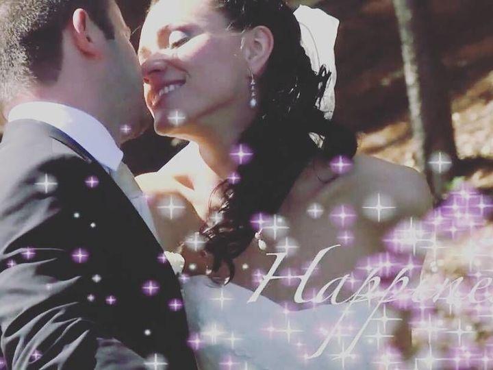 Tmx 1524520085 0e8862d7b2fe72a0 1524520085 6b3234df1c87eff5 1524520081704 2 23737587 152377877 Tuckahoe wedding videography