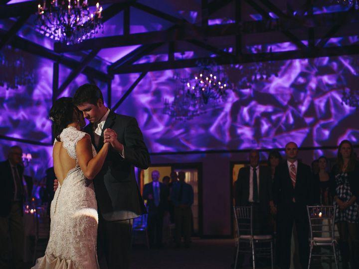 Tmx 1472133735771 9 East Hartford wedding dj
