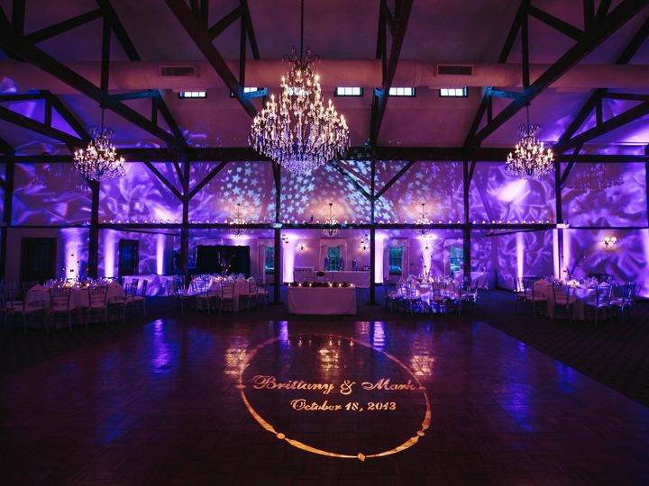 Tmx 1472133764344 10 East Hartford wedding dj