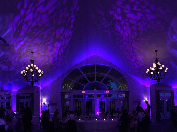 Tmx 1472133907459 11 East Hartford wedding dj