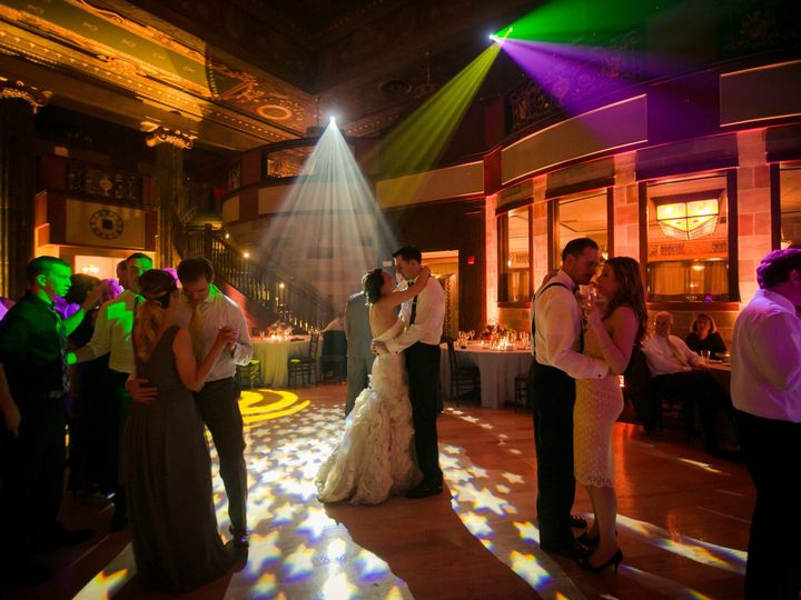 Tmx 1472134224500 17 East Hartford wedding dj