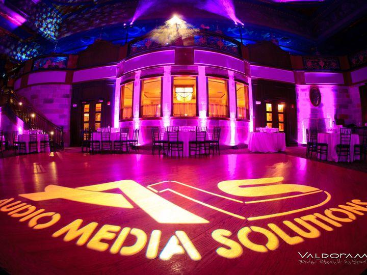 Tmx 1472134342913 19 East Hartford wedding dj