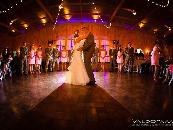 Tmx 1472134690489 26 East Hartford wedding dj