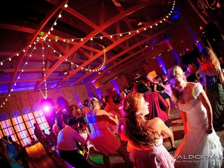 Tmx 1472134700366 27 East Hartford wedding dj