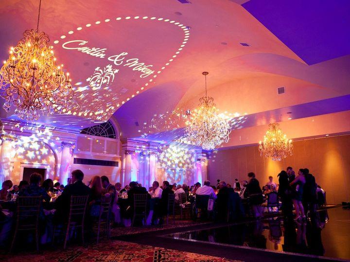 Tmx 1472134782528 30 East Hartford wedding dj