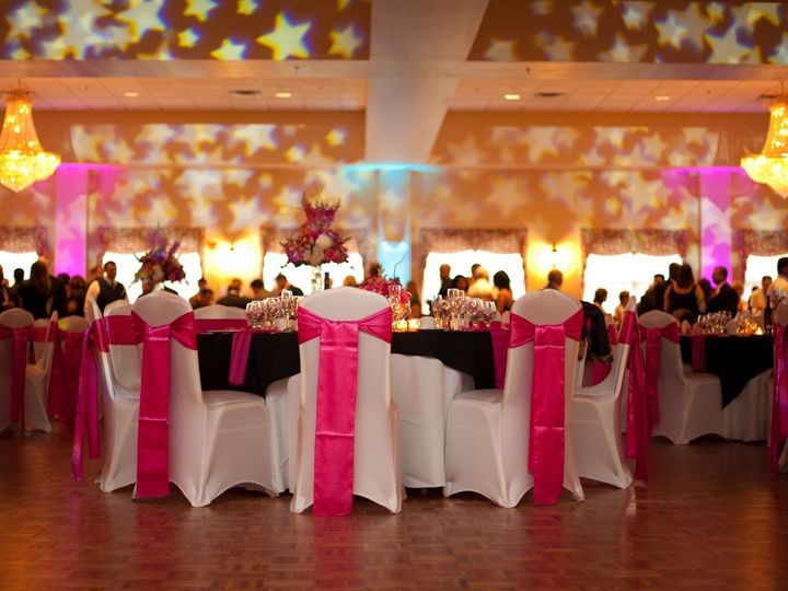 Tmx 1472135081428 37 East Hartford wedding dj