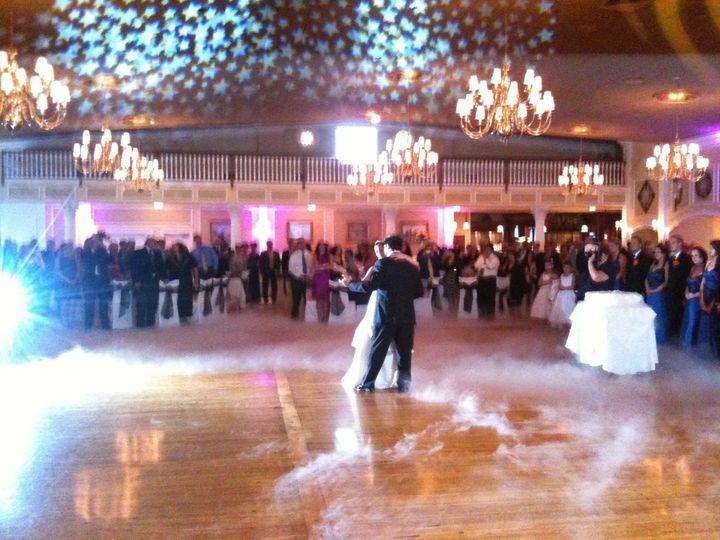 Tmx 1472135117377 38 East Hartford wedding dj