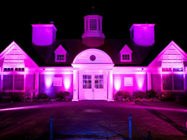 Tmx 1472135239710 40 East Hartford wedding dj