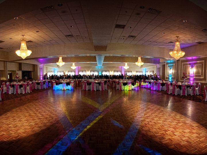 Tmx 1472135357714 42 East Hartford wedding dj