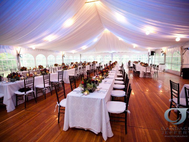 Tmx 1472135633589 47 East Hartford wedding dj