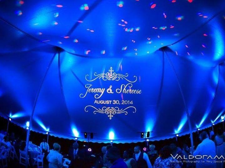 Tmx 1472135877588 50 East Hartford wedding dj