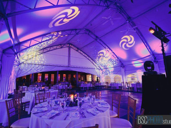 Tmx 1472135963578 51 East Hartford wedding dj