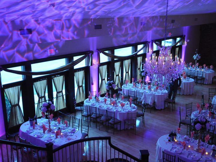 Tmx 1472136211252 55 East Hartford wedding dj