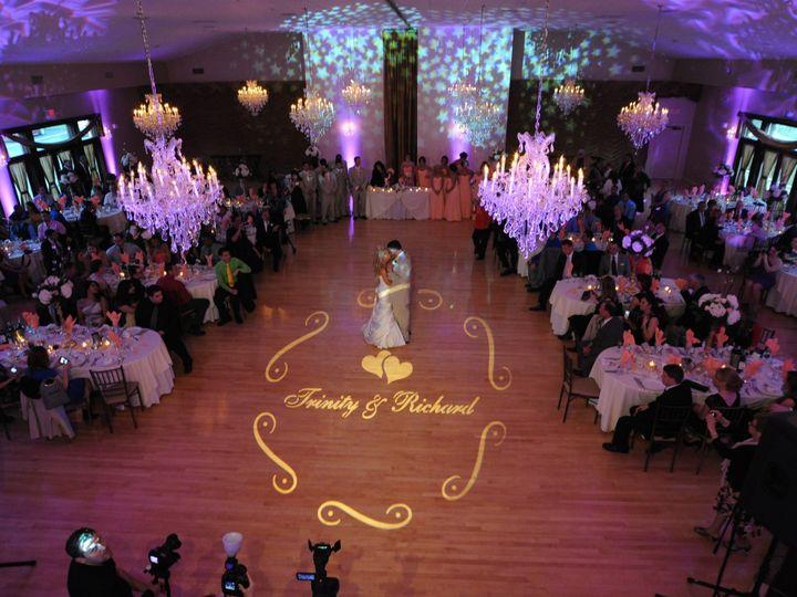 Tmx 1472136274354 56 East Hartford wedding dj