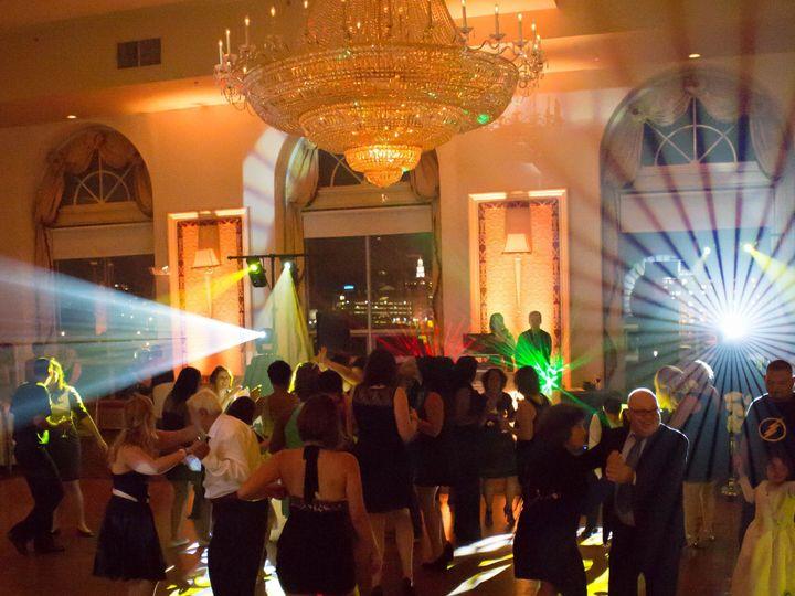 Tmx 1472136402189 58 East Hartford wedding dj