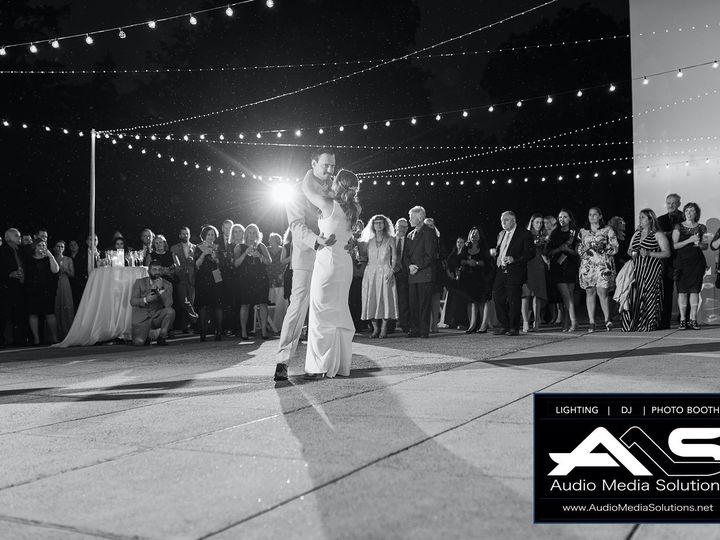 Tmx Ams Bistro 8 51 381476 157859328956752 East Hartford wedding dj