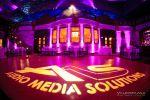 Audio Media Solutions image