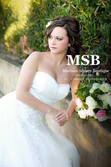 msb 15