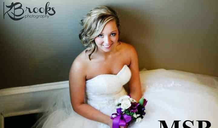 MSB & Bridal