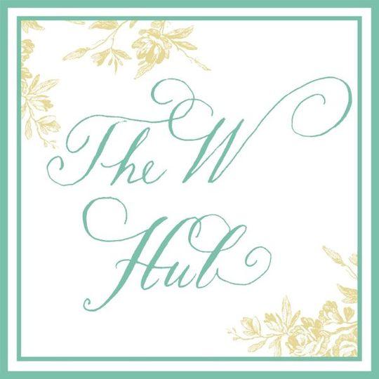 The Wedding Hub