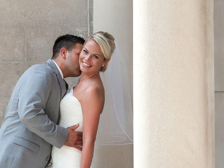 Tmx 1438730809924 Poppyseedphotographyweddingtwincities0001 Minneapolis, MN wedding photography