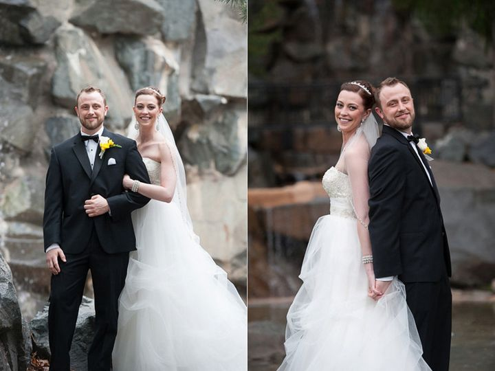 Tmx 1438730814582 Poppyseedphotographyweddingtwincities0002 Minneapolis, MN wedding photography